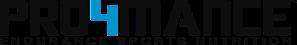 Pro4mance_Homepage_Logo-534w