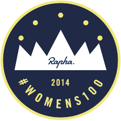 rapha-womens-100-2014-v1