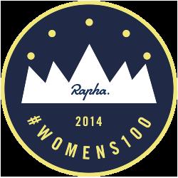 rapha-womens-100-2014-v1