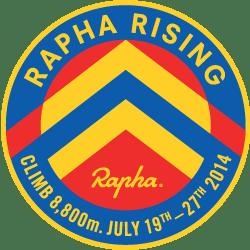 rapharising-cycling-v1